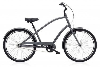 Electra™ Bicycles Rental in Palm Springs