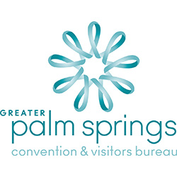 Greater Palm Springs Convention & Visitors Bureau Member Listing