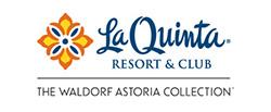 Bicycle Rentals at La Quinta Resort & Club, A Waldorf Astoria Resort