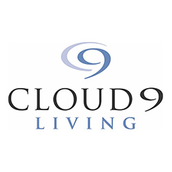 Cloud 9 Living Gifts - Bike Tours