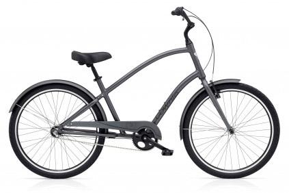 Electra™ Bicycles Rental in Palm Springs