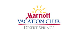 Bicycle Rentals at Marriott's Desert Springs Villas - Palm Desert