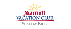 Bicycle Rentals at Marriott's Shadow Ridge - The Villages Palm Desert