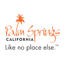 Big Wheel Tours on Palm Springs Bureau of Tourism Web Site
