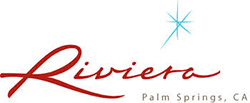 Bicycle Rentals at Riviera Palm Springs - Palm Springs